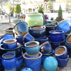 pottery-1.jpg