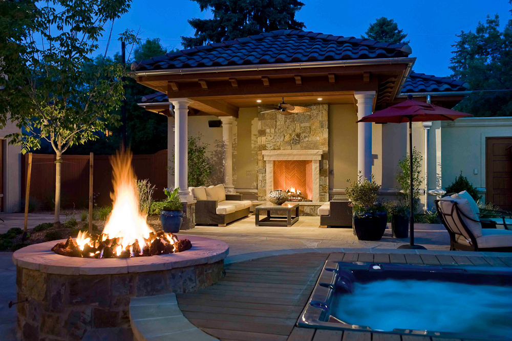slm-outdoor-living-spaces-002