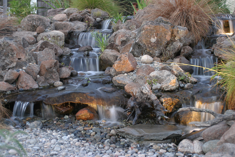 slm-water-feature-002