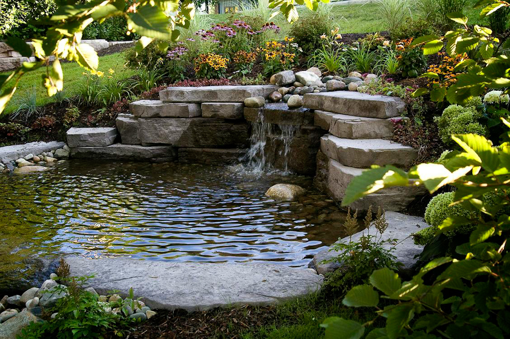 slm-water-feature-003