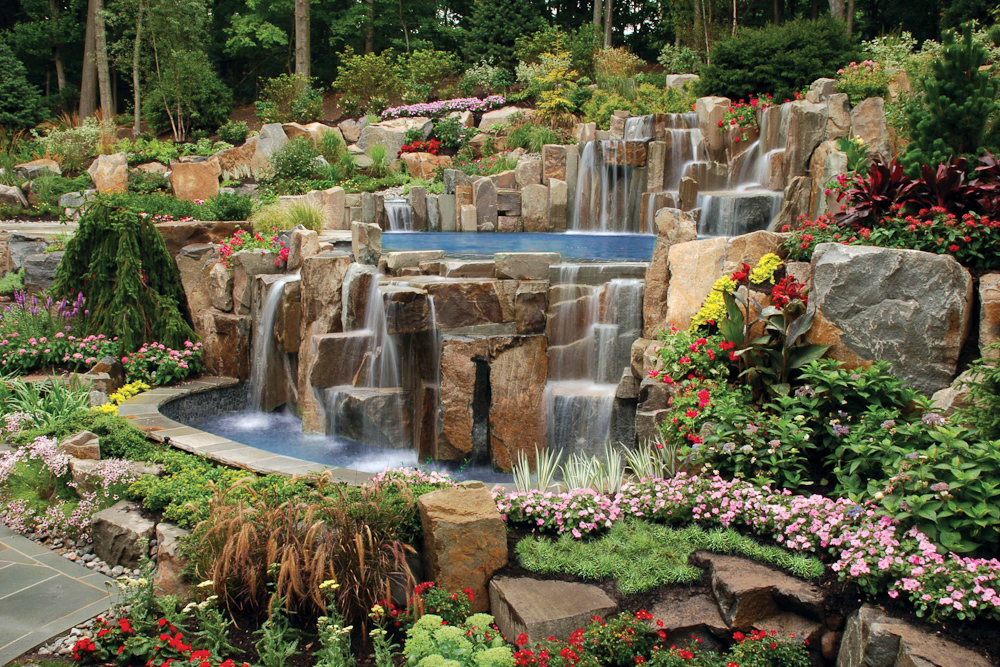 slm-water-feature-004