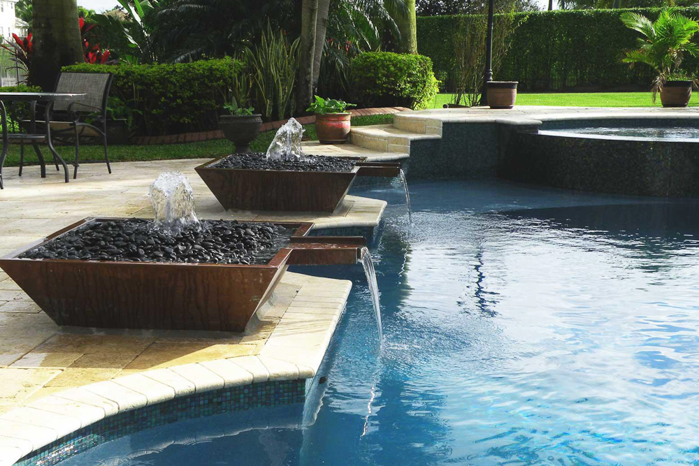 slm-water-feature-006