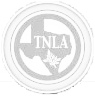 Texas Nursery and Landscape Association - Simpson Landscape