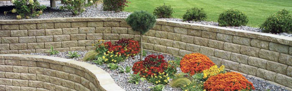 Right as Rain Landscape Designs for Wet Climates